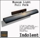 [INDO] Museum Light - Full Perm 1LI