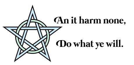 [Image: An_it_harm_none.jpg?1423695917]