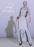 ~plank couture~ L'Innocente Dress - Simplicite