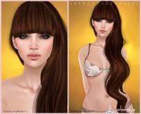 Shapes of ADAM & EVE - Natasha shape.
