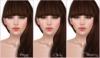 Natasha lipstick options 2