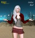 Babele Fashion :: Juliet Red