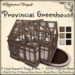 Provincialgreenhouse