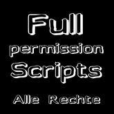 Full perm script SplitterScript