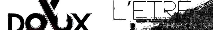L'etre banner 2016 2048 2