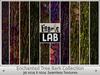 Fabric Lab Fantasy Enchanted Forest Tree Bark Wood Texture Set