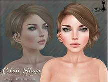 [N*Joy] Celine Shape