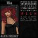 Alice Project - Mika - Monotone