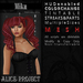 Alice Project - Mika - Mega Pack