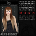 Alice Project - Ivy - Mega Pack