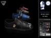 BLACK FRIDAY SALE - ILLI - [SLink,MeshProject Men] Invictus Slip-on Sneaker (HUD Driven)