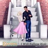 Exposeur - I Will Follow Him