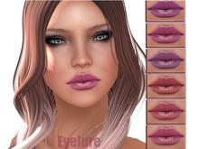 Eyelure Colour Gloss    6 Pack