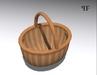 Shopping basket 001
