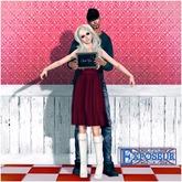 Exposeur - February Gift 2015