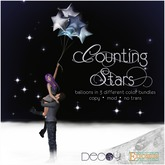 Exposeur/Decoy - Counting Stars