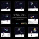 Exposeur/Decoy - Chasing Stars