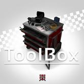 [sau]Toolbox