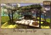 .:Bee Designs:. Spring Spa- box