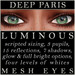 Mayfly   luminous   mesh eyes %28deep paris%29