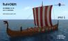 Havorn Dragonboat - Medieval - Viking - Torvaldsland