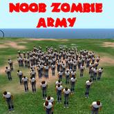 SasTech Noob Zombie Rezzer