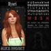 Alice Project - Hyori - Natural Red