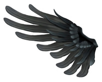 [europa] Archon Wings V2