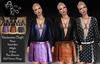 ***ArisAris AA85 Declaration Outfit (hud Change Textures)