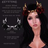 .Keystone. Jessica [Box]