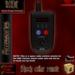 KDC Classic shock collar remote