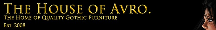House of avro banner add 2015 for mp2