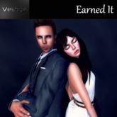 Vestige - Earn it Box