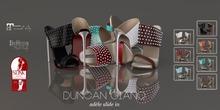 -Duncan Giano - Adele All Colours (Slink High, Maitreya Lara and Belleza Venus Mesh Body)