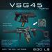 Vsg45 2