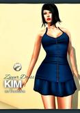 SHEY - Kim Summer Dress