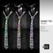 (O&N) Skinny Ties / Neckties (DigitC)