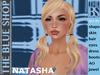 NATASHA Complete Avatar NEW