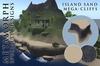Metamorph Mega-Cliff - Island Sand 25x25