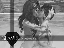 .GlamRus. Sweet Moments