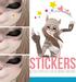 Stickersblush1