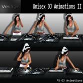 Vestige DJ  Animations  2