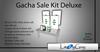 LazyGuy - Gacha Sale Kit Deluxe