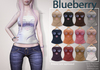 Blueberry lils tube tops2