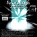 Portal of Light (Non-Rez Version)