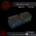 (Demo) Dumpsters (BOX)