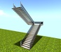Stairs FULLPERM