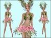 Boudoir-Spring Fever