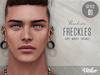 ::DEALER:: Freckles Full