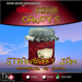CANDYs * STRAWBERRY JAM - Marmelade - Mermelada [G&S]